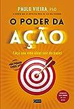 O Poder da Ação (Em Portuguese do Brasil)