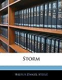 Storm, Wilbur Daniel Steele, 1143111877