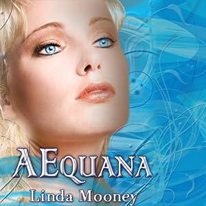 AEquana Audiobook