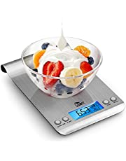 Amazon.com: Scales - Measuring Tools & Scales: Home