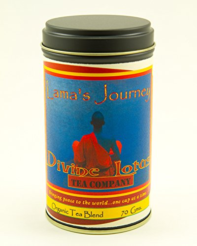 divine-lotus-lamas-journey-tea-and-herb-blend