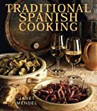 Traditional Spanish Cooking