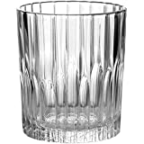 Duralex Manhattan Whisky tumbler 220ml, without filling mark, 6 Glasses