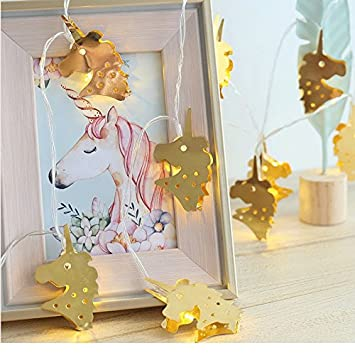Lights & Lighting 3 Meter 20 Lights Decorative String Lights Birthday Usb Weddinng Warm White Hollow Out Led Fairy Ball Holiday Soft And Light