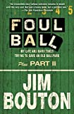 Foul Ball, Jim Bouton, 1592288677