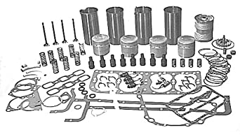 2002 Gm Steering Column Wiring Diagram likewise T14026727 Need change thermostat housing in 2001 besides Jeep Cherokee Zj Wiring Diagram Harness Cable Routing And in addition  on jeep zj trailer wiring harness