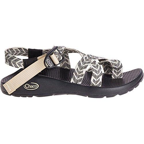 楽観的動力学特定の(チャコ) Chaco レディース シューズ?靴 サンダル?ミュール Z/2 Classic Sandal [並行輸入品]