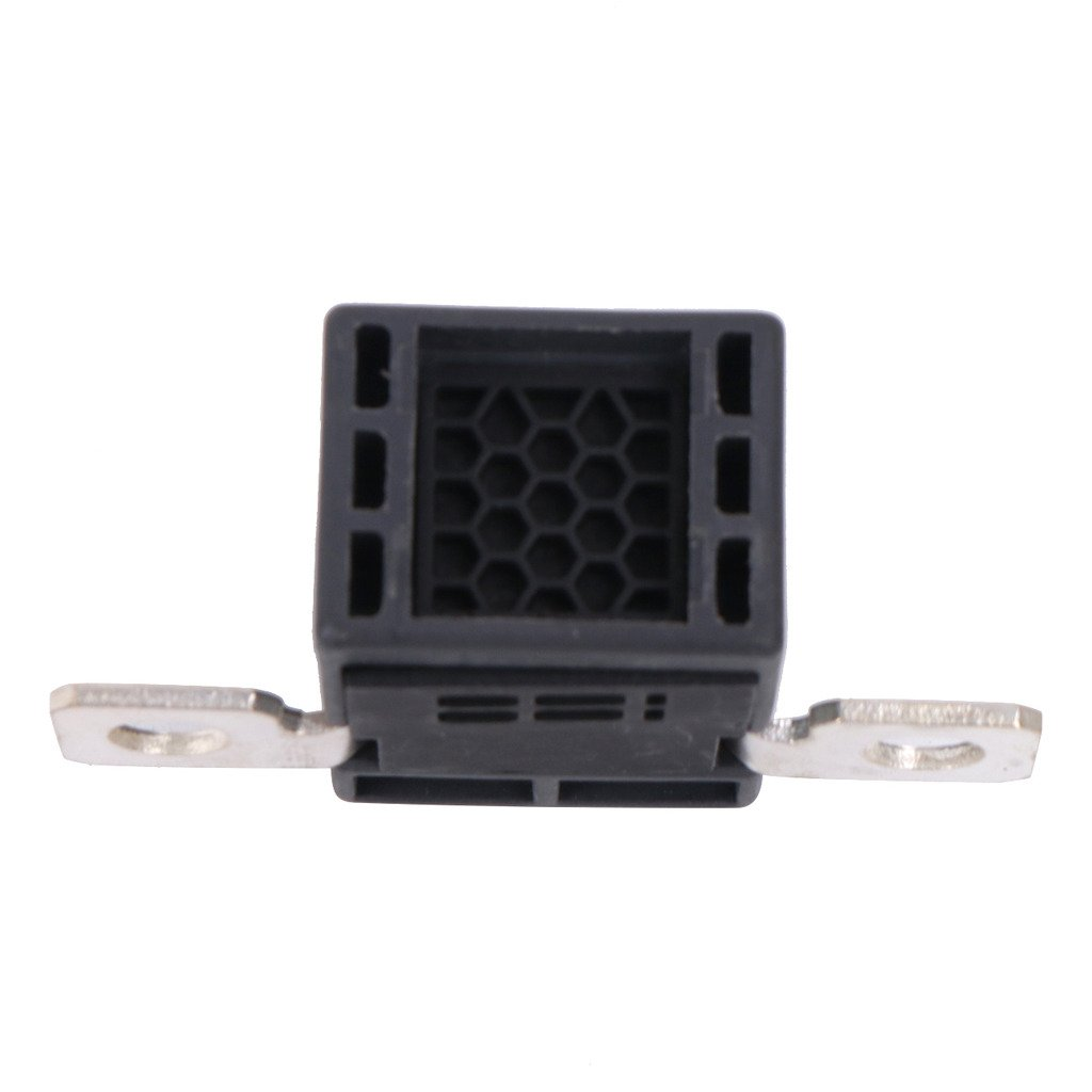 Emost Battery Fuse Box Overload Protection Trip For VW ... on
