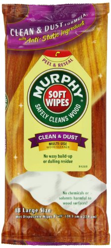 murphys-soft-wipes-18-count-pack-of-12