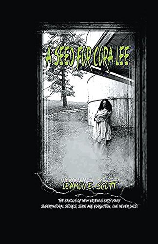 A Seed For Cora Lee PDF