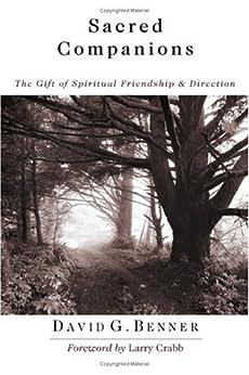 Sacred Companions Spiritual Friendship Direction ebook