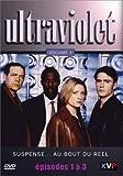 Ultraviolet, vol. 1 [Francia] [DVD]