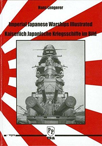 kaiserlich-japanische-kriegsschiffe-im-bild-imperial-japanese-warships-illustrated