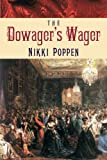 The Dowager's Wager, Nikki Poppen, 1477811761