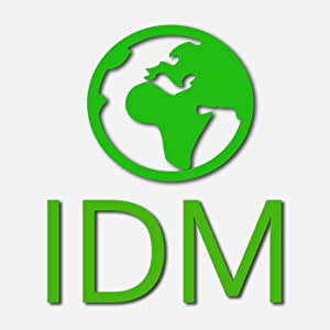 Amazon com: IDM activator: Appstore for Android