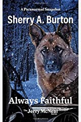 Always Faithful (Jerry McNeal) Paperback