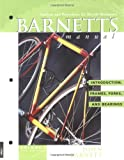 Barnett's Manual: Analysis and Procedures for Bicycle Mechanics (4 Vol. Set)
