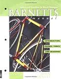 Barnett's Manual, John Barnett, 1931382298