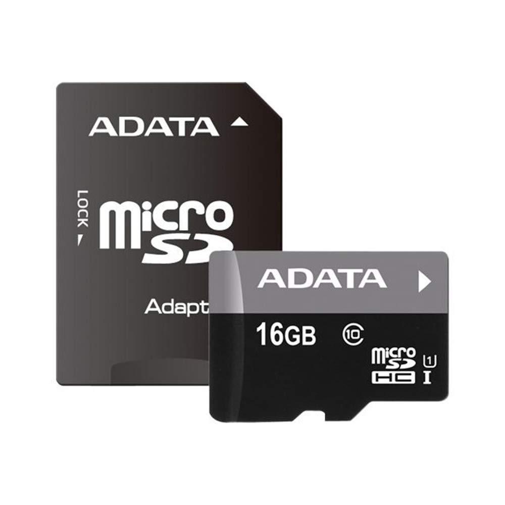 Acumen Dash Cam Memory Card 16GB C28//C64