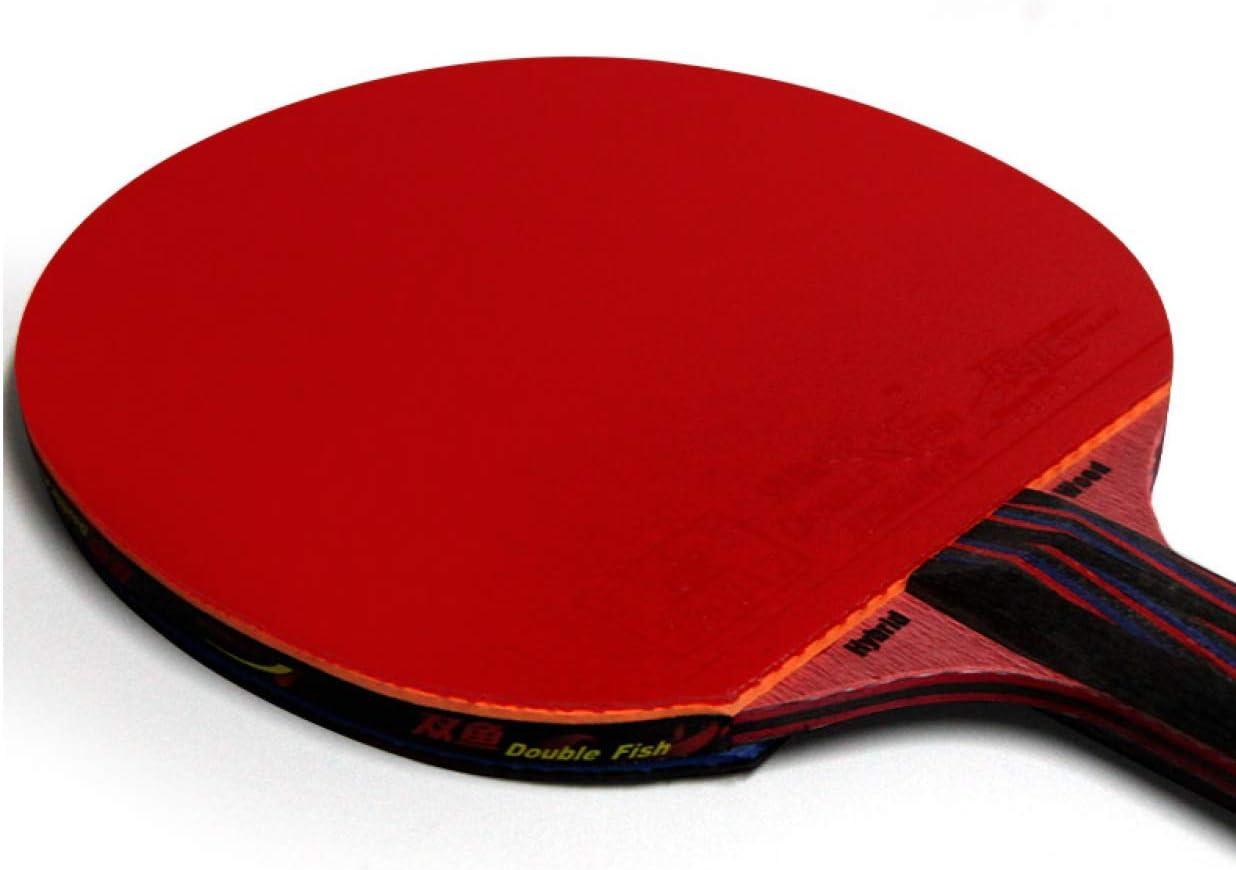 Ping Pong Ping-Pong Mesa Pala Raqueta De Tenis De Mesa, Nivel Profesional, Tiro Único, Alto Nivel, Tipo Ofensivo, Raqueta Cruzada, Raqueta De Tenis De Mesa, Una Persona Dedicada