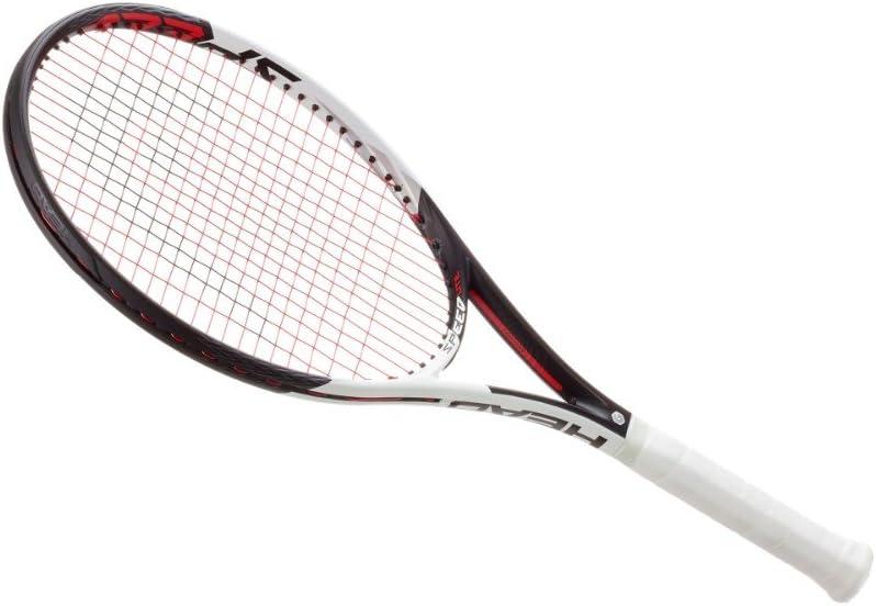 HEAD Graphene Touch Speed Lite Tennis Racquet