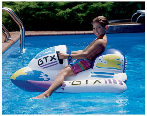 Buy toy jets skis