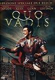 Quo Vadis (Special Edition) (2 Dvd)