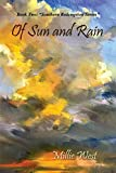 Of Sun and Rain (The Southern Redemption Series)