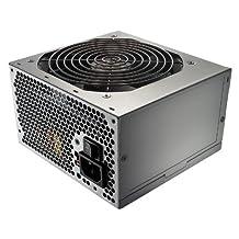 Cooler Master Elite Power-400W Power Supply (RS400-PSARI3-US