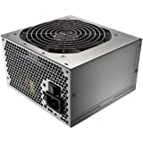 Cooler Master Elite Power - 400W Power Supply (RS400-PSARI3-US)
