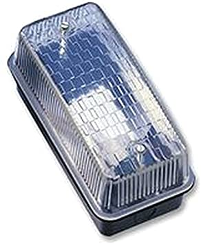 Mampara GLS 100 W lámparas de cristal mampara GLS - mampara 100 W ...