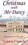 Christmas with Mr Darcy par Connelly