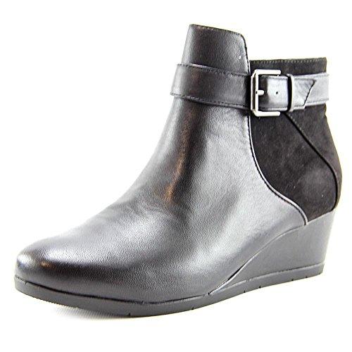 giani-bernini-womens-chelseaa-round-toe-leather-ankle-boot-black-size-80