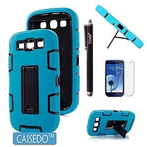 Caisedo-iPhone 5C case