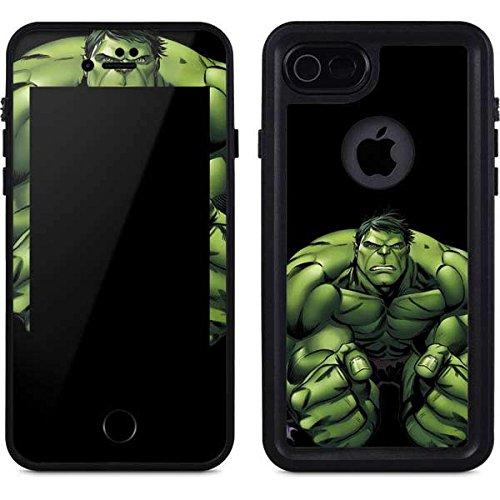 hulk iphone 8 phone case