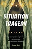 Situation Tragedy, Simon Brett, 0595003508