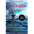 Unforeseen: Tenth Anniversary Edition (Thomas Prescott Book 1)