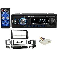 2003-2008 Toyota Corolla Car Digital Media Bluetooth AM/FM/MP3 USB Receiver
