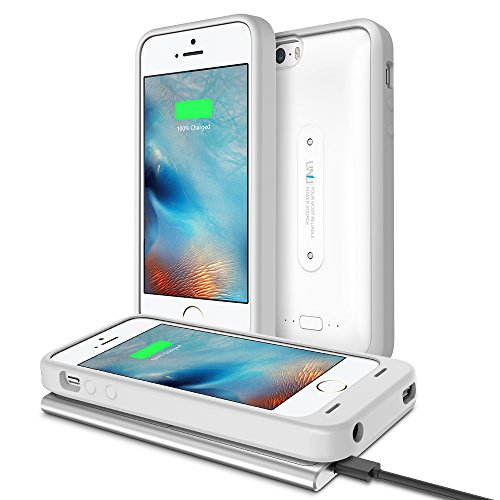 iphone-se-battery-case-unu-aero-wireless-iphone-se-case-with-charging-pad-white-grey1-yr-2000mah-por