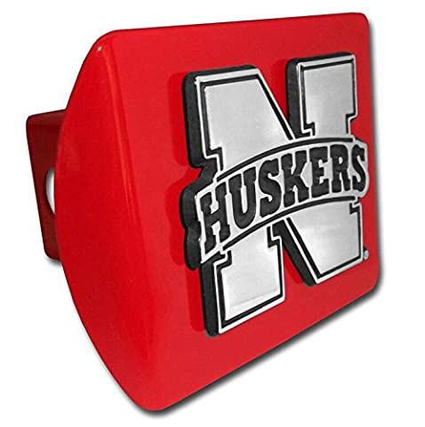 University of Nebraska Huskers