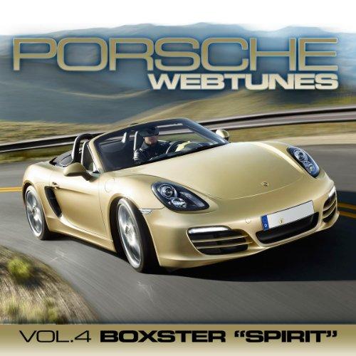 porsche-webtunes-vol-4-boxster-spirit