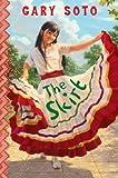 The Skirt, Gary Soto, 0385306652