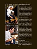 The Art of the Japanese Sword: The Craft of