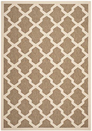 4 x 6 outdoor rug - 2