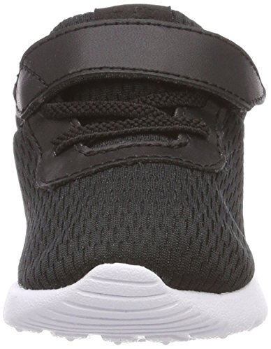 metallic 014 Bimbo Basse white Tanjun Da Pewter Scarpe Nike black Nero Ginnastica tdv 7qzaY