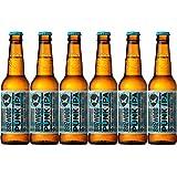 BrewDog (ブリュードッグ) パンクIPA 瓶 [ インディアペールエール イギリス 330mlx6本 ]