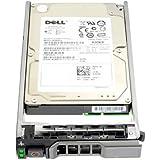 R815,R910 New 300GB 15K SAS 6Gb//s NWH7V for Dell PowerEdge R610 R710,R715,R810