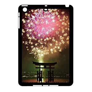 Fireworks ZLB594179 DIY Phone Case for Ipad Mini, Ipad Mini Case