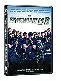 The Expendables 3 / Les sacrifiés 3 (Bilingual)