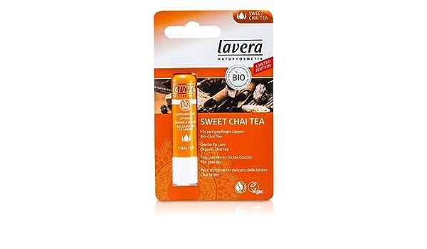 2 Pack - La Roche-Posay Effaclar Micro-exfoliant Astringent Lotion 6.76 oz